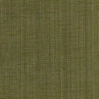 Lucetta Olive Fabric