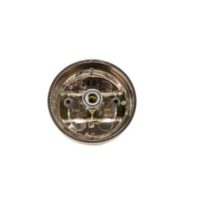 Replacement Gas Range Knob for, LDG3015SW, LDG301ST