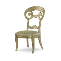 Vienna Side Chair Product Image