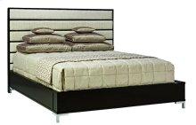 Lake Shore Drive Panel Bed