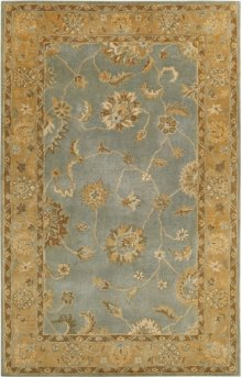 Charisma Light Blue 1416 Rug