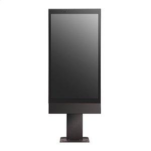 "LG Appliances55"" (54.64"" Diagonal) Outdoor Commercial Signage"