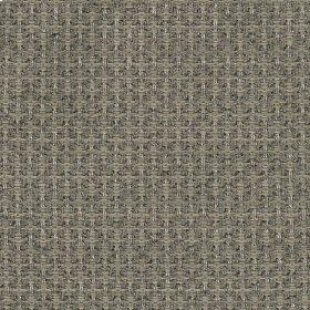Sydney Beige Fabric