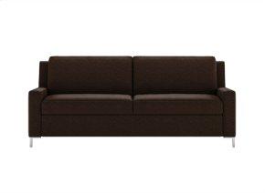 Flat Woven Espresso - Fabrics