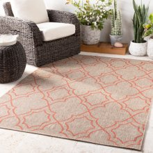 "Alfresco ALF-9588 18"" Sample"