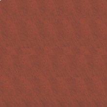 Perfect Chair Spanner Wedge Table - DarkWalnut