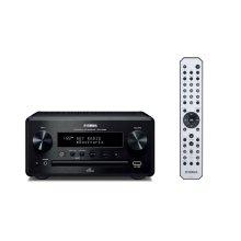 CRX-N560 Network CD Receiver