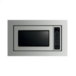 """Fisher & PaykelTraditional Microwave, 24"""""""
