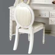 Alexandra Chair Product Image