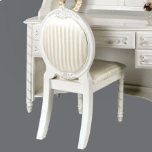 Alexandra Chair