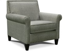 New Products Jessi Chair 7Q04N