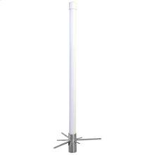 Marine Mount Antenna (SMA-Male)