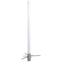 Marine Mount Antenna (SMA-Male)