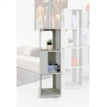 Modrest Elevate 1 - Modern Grey Display Unit