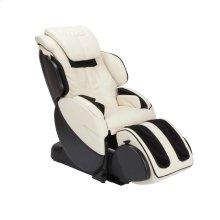 Bali Massage Chair - Human Touch - EspressoSofHyde