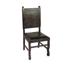 Sienna Dining Chair