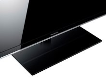 "SMART VIERA® 42"" Class S60 Series Full HD Plasma TV (41.6"" Diag.)"