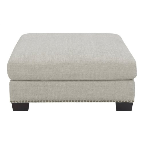 Emerald Home Kinsley Cocktail Ottoman U3792-22-03