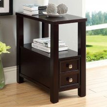 Lydle Side Table