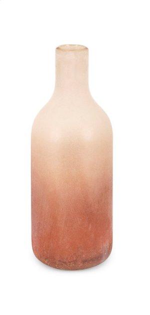 Venus Medium Glass Bottle