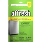 affresh® Dishwasher Cleaner Product Image