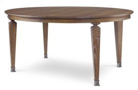 Finlay Table