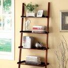 Sion Ladder Shelf Product Image