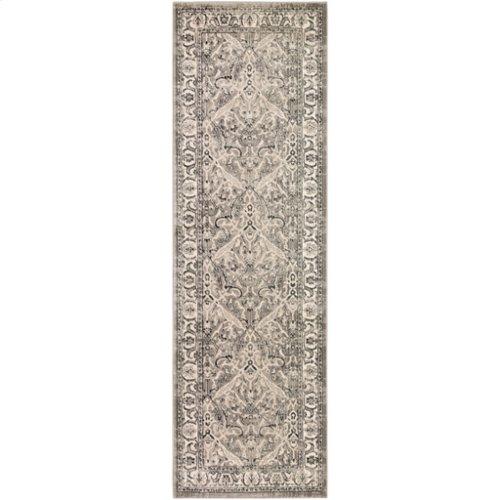 Mesopotamia MEP-2305 3' x 5'