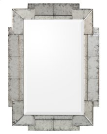 Qigley Mirror