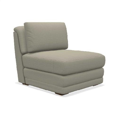 Ridgemont Armless Chair