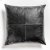 """Additional Bryant 20"""" Pillow in Refined Slate"""