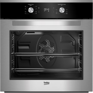 "Beko24"" Built-In Wall Oven"
