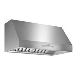 THERMADOR36-Inch Pro Harmony(R) Wall Hood