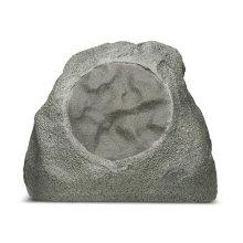 "5R82-W 8"" 2-Way OutBack Rock Speaker, Weathered Granite"