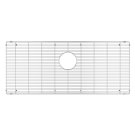 Grid 200911 - Stainless steel sink accessory Product Image