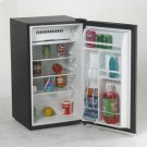 Model RM3361B - 3.3 Cu. Ft. Refrigerator with Chiller Compartment - Black Product Image
