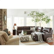 Aspen Sectional Product Image