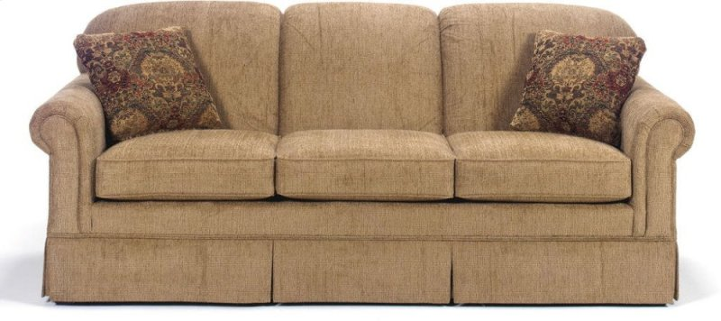 Sensational 420068 In By Craftmaster Furniture In Rocky Mount Nc Uwap Interior Chair Design Uwaporg