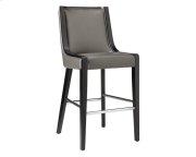 Newport Barstool - Grey Product Image