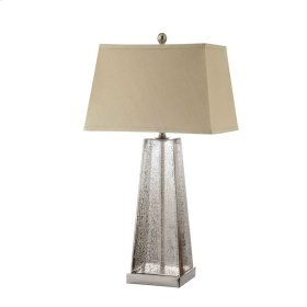 Armley Table Lamp