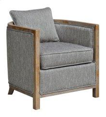 Walt Chair