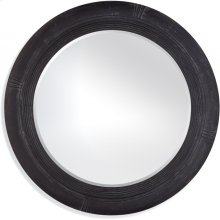 Grantham Wall Mirror
