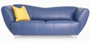 Scorpio Apartment sofa