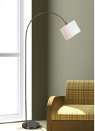 Arc Floor Lamp Product Image