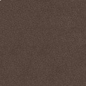 Bella Cocoa Fabric