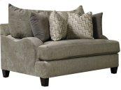 Catalina Chair & 1/2 6N00-04