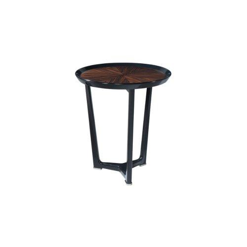 Zena Side Table