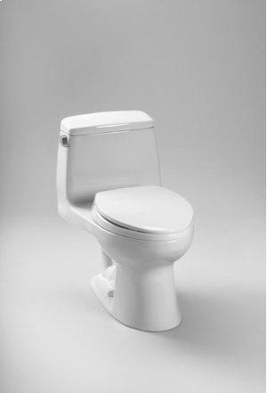 Sedona Beige Eco UltraMax® Toilet, 1.28 GPF