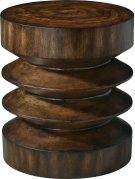 Bessemer Accent Table Product Image