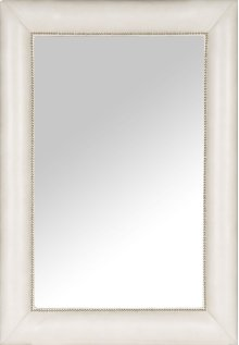 MIRROR - T52-008 (Tables/Mirrors/Beds)